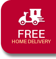 Yakult Free Delivery